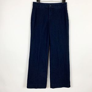 NYDJ Not Your Daughters Jeans 12 Teresa Trouser Da